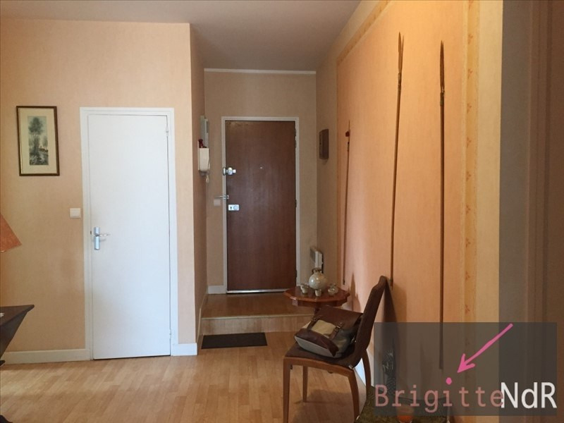 Deluxe sale apartment Limoges 294 000€ - Picture 2