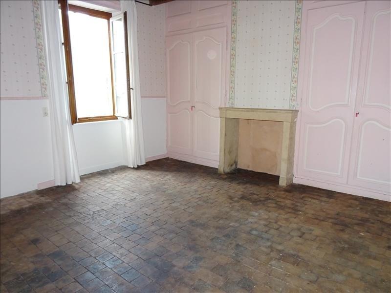 Location maison / villa St andre d apchon 732€ CC - Photo 7