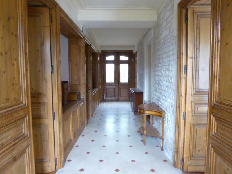 Vente de prestige maison / villa Cognac 676000€ - Photo 9