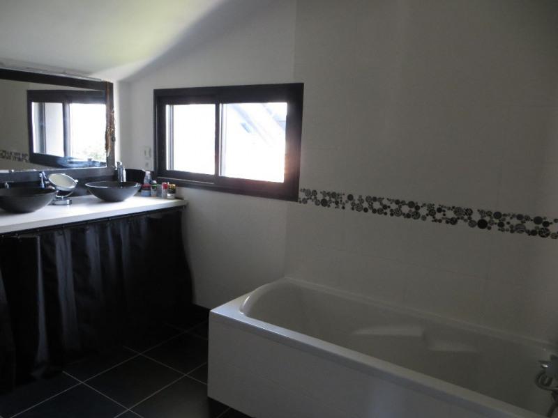 Deluxe sale house / villa Pornichet 832000€ - Picture 7