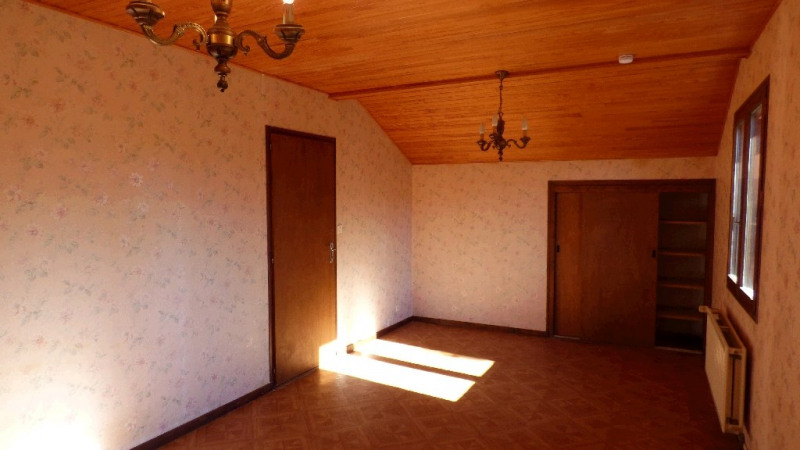 Rental apartment Andilly 750€ CC - Picture 5