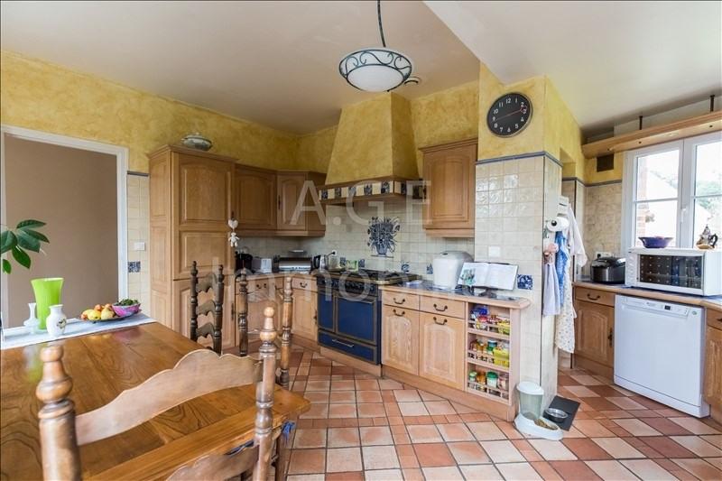 Verkoop  huis Maintenon 389000€ - Foto 3