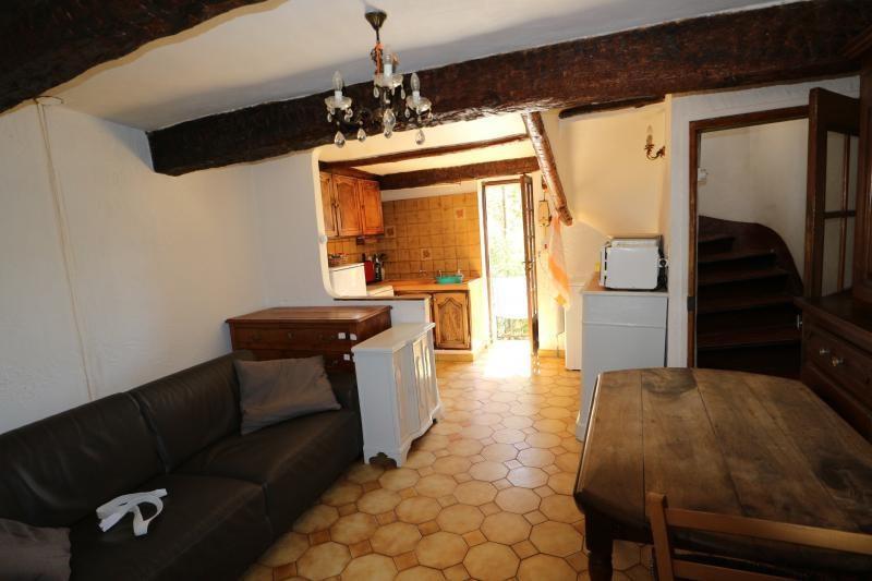 Sale house / villa Roquebrune sur argens 189000€ - Picture 2