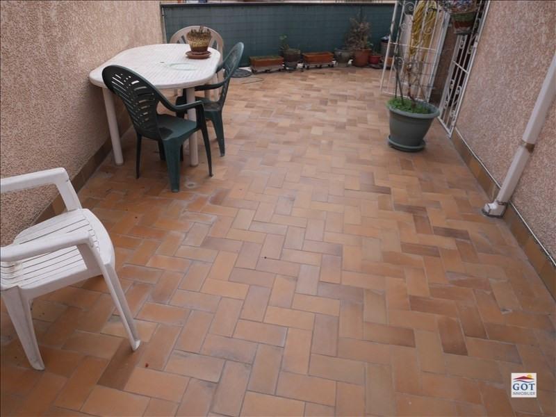 Vente maison / villa Claira 138000€ - Photo 1