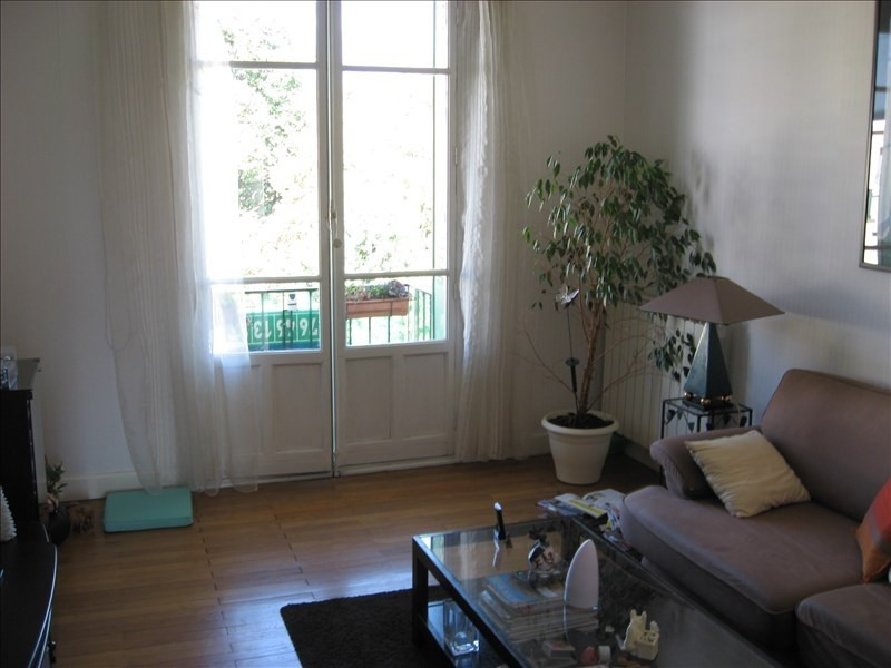 Vente appartement Grenoble 135 000€ - Photo 5