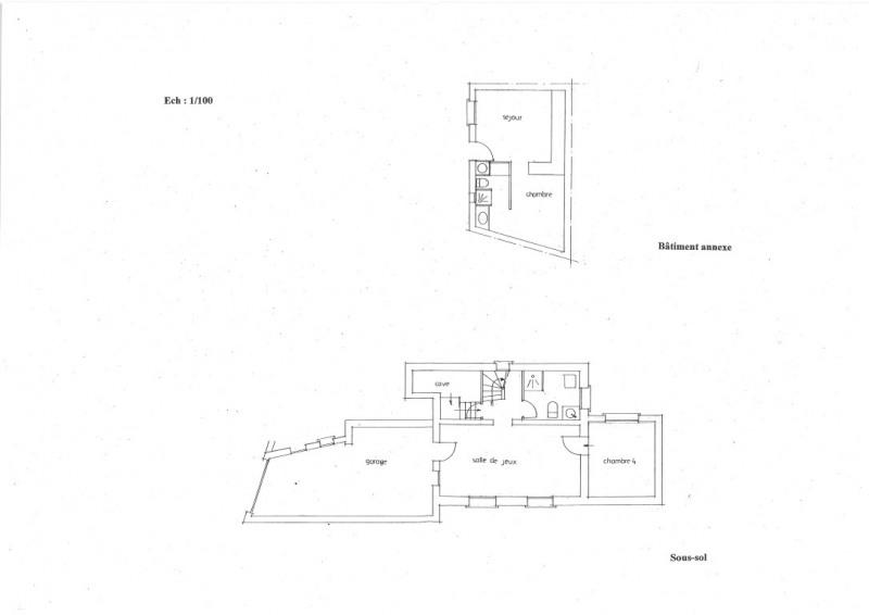 Location maison / villa Rueil-malmaison 3500€ CC - Photo 16