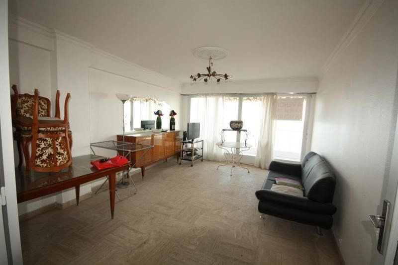 Vente appartement Juan les pins 530 000€ - Photo 2