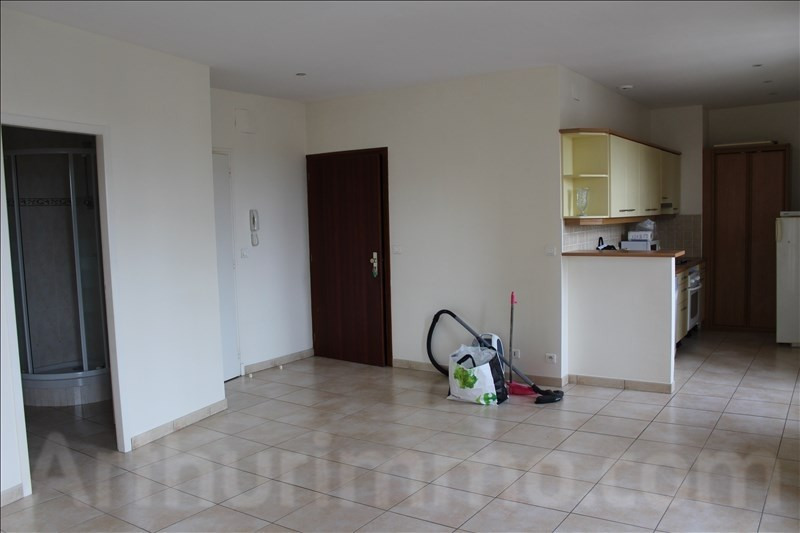 Rental apartment Bergerac 525€ CC - Picture 5