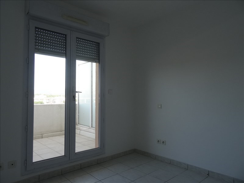Vente appartement St raphael 336 000€ - Photo 8
