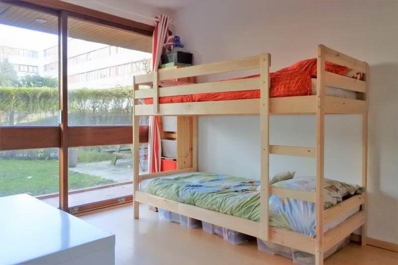 Vente appartement Vaucresson 546000€ - Photo 9