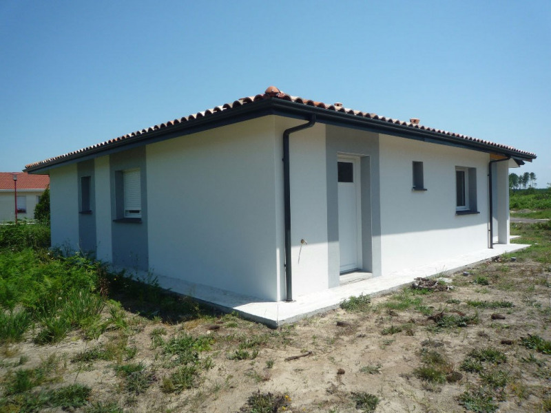 Sale house / villa Gastes 212500€ - Picture 4