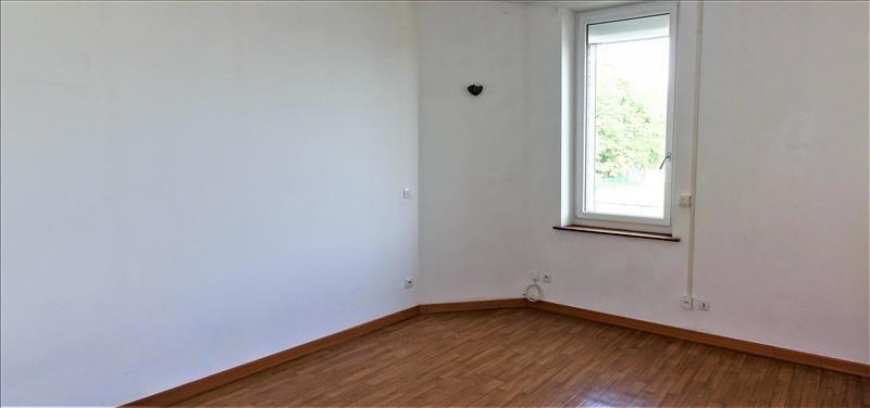 Revenda casa St juery 204000€ - Fotografia 7