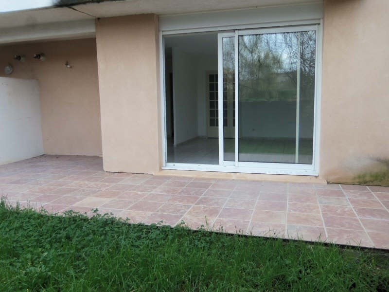 Sale apartment Oraison 164 000€ - Picture 1