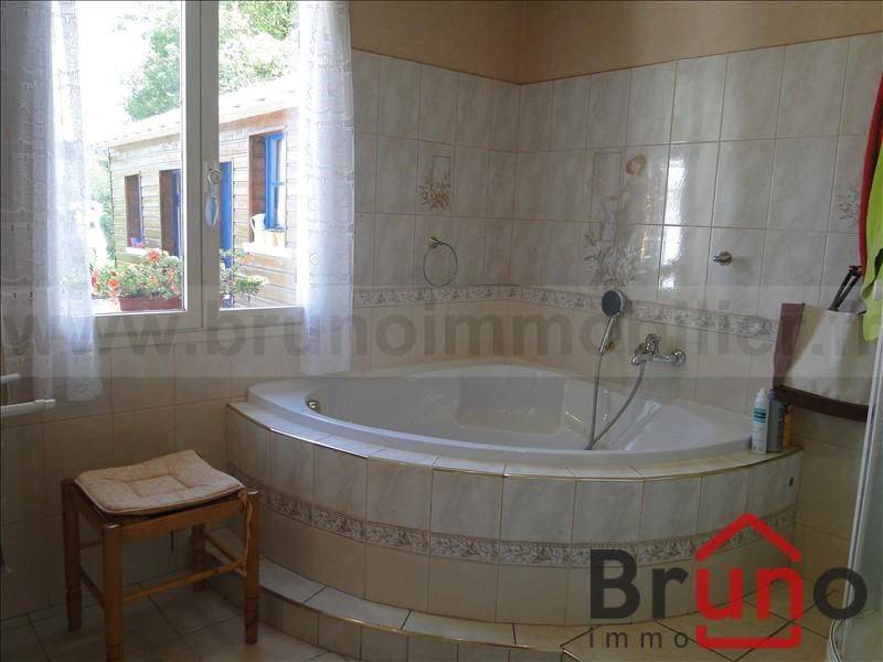Vente maison / villa Rue 209 500€ - Photo 10