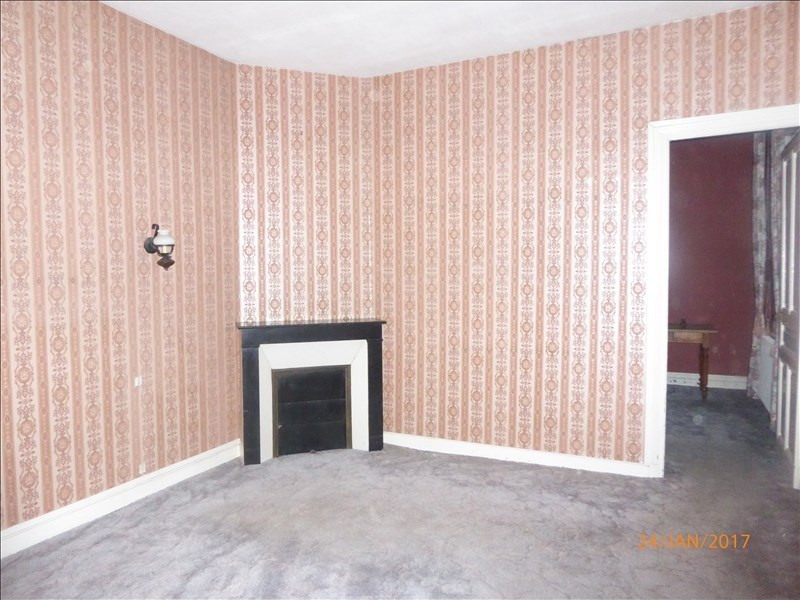 Sale house / villa St quentin 112 100€ - Picture 3