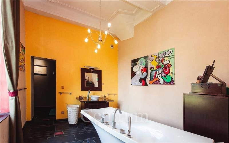 Verkoop van prestige  kasteel Bionville sur nied 1050000€ - Foto 10