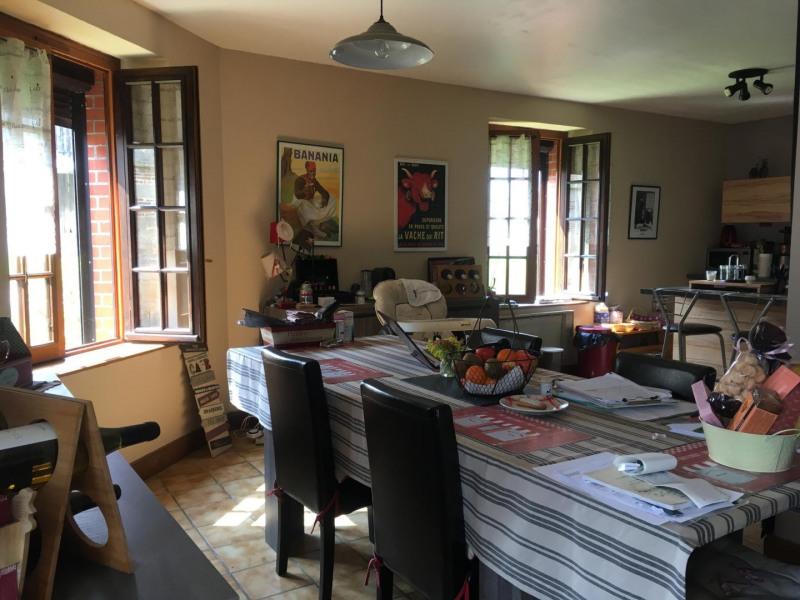 Sale house / villa Châlons-en-champagne 144300€ - Picture 6