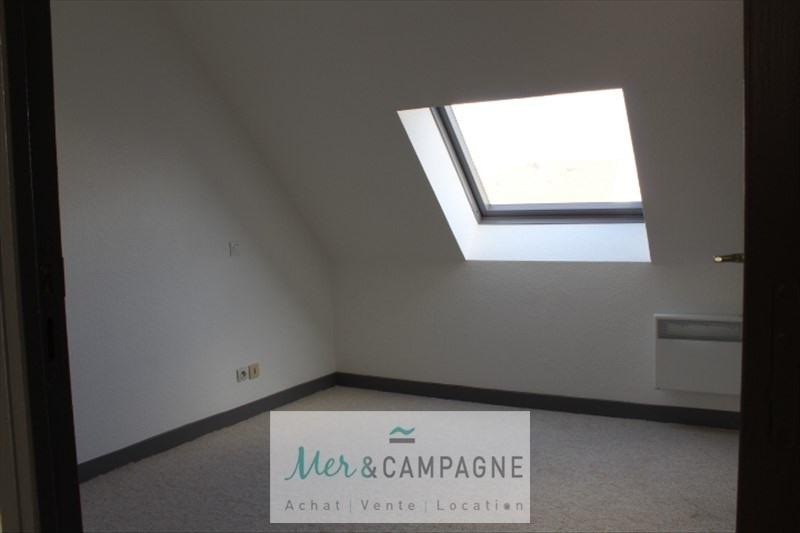 Sale apartment Fort mahon plage 131000€ - Picture 5