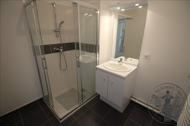 Sale apartment Dourdan 170500€ - Picture 3
