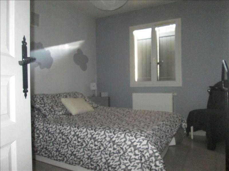 Vente maison / villa Sance 196000€ - Photo 5