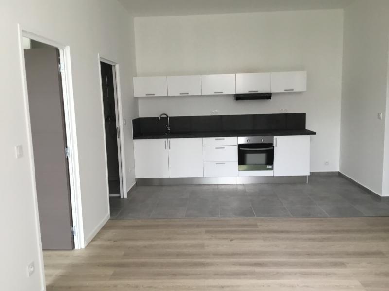Deluxe sale apartment Arras 179500€ - Picture 4