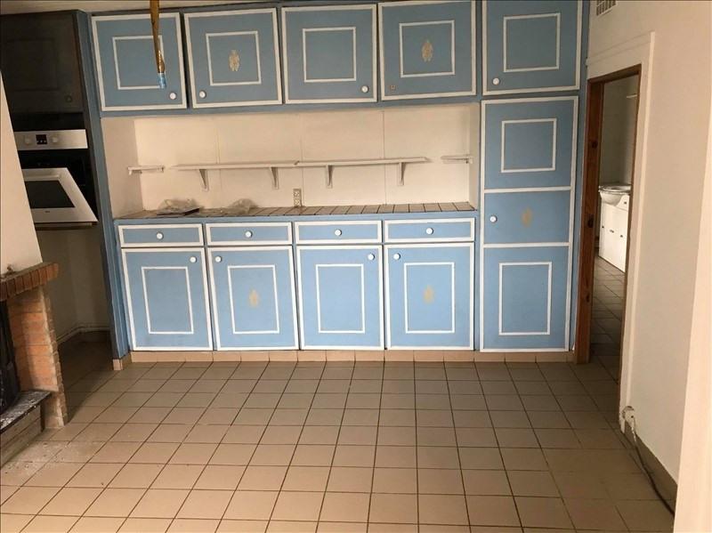 Verkoop  huis Vernioz 175000€ - Foto 2