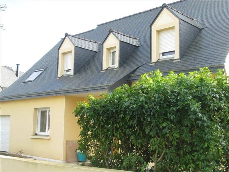 Vente maison / villa St brieuc 232 250€ - Photo 1