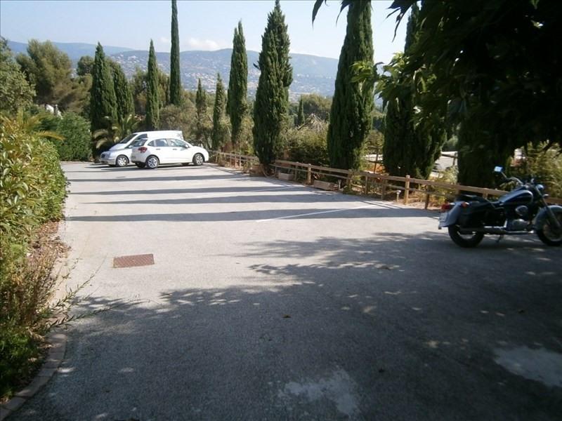 Vente de prestige maison / villa Le lavandou 1299900€ - Photo 4