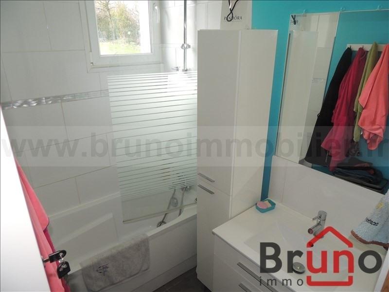 Verkoop  huis Rue 137800€ - Foto 9