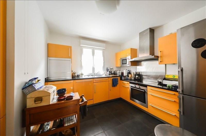 Sale apartment Suresnes 790000€ - Picture 7