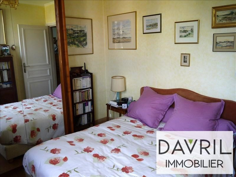 Vente appartement Andresy 184000€ - Photo 8
