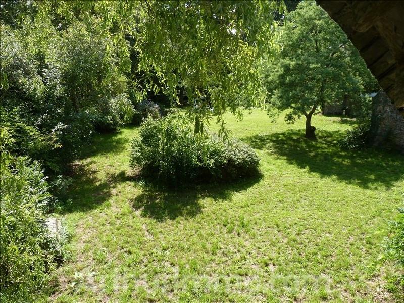 Sale house / villa Pluvigner 312000€ - Picture 8