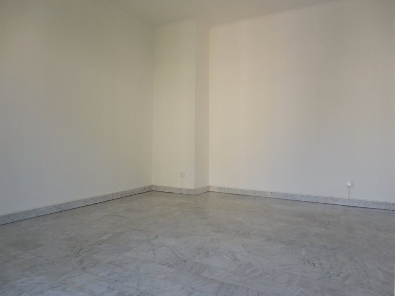 Location appartement Nice 590€ CC - Photo 5