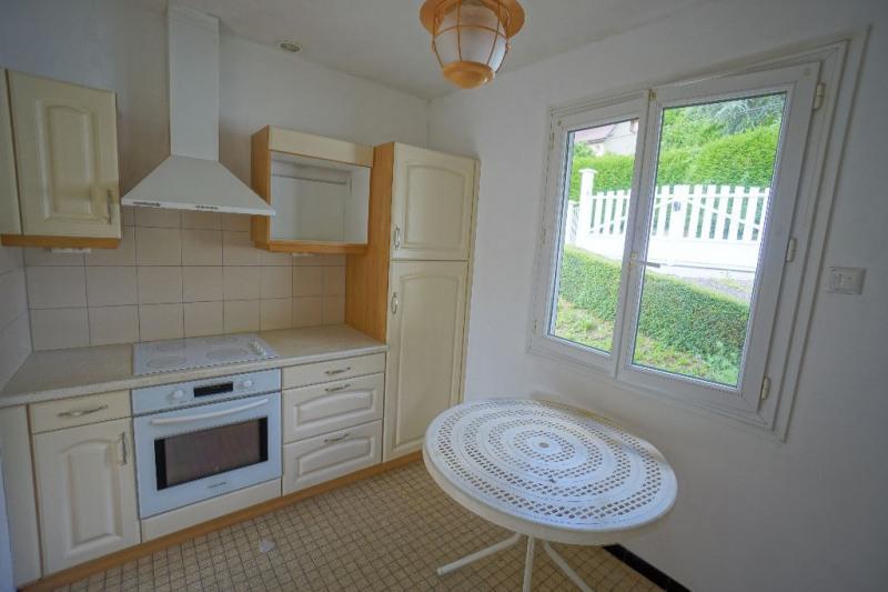 Sale house / villa Les andelys 139000€ - Picture 2