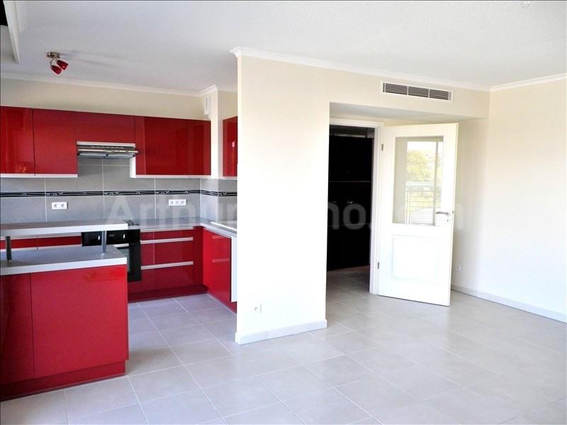 Rental apartment Frejus 740€ CC - Picture 4