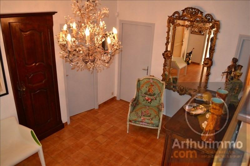 Vente de prestige maison / villa Tarbes 520000€ - Photo 5