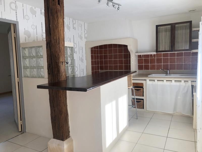Sale house / villa Melun 181000€ - Picture 3