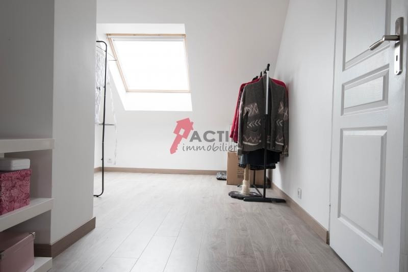 Vente appartement Evry 184 000€ - Photo 7