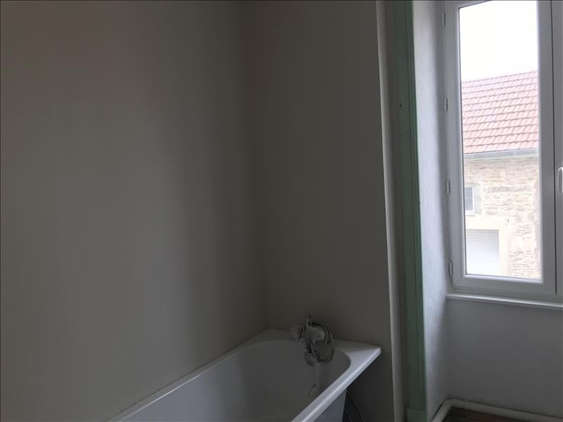 Venta  casa Montalieu vercieu 115000€ - Fotografía 3