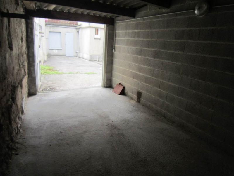 Rental parking spaces Cognac 61€ CC - Picture 6