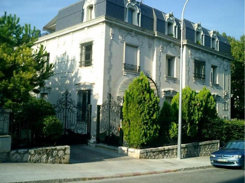 Location appartement Nice 2440€ CC - Photo 9