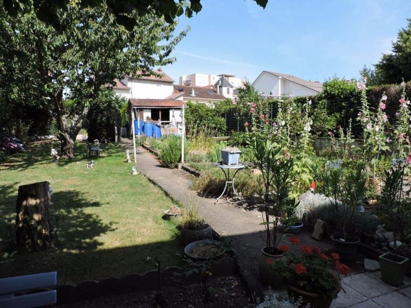 Vente maison / villa Limoges 222600€ - Photo 3