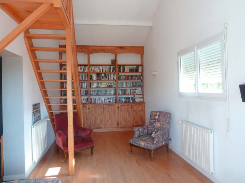 Vente maison / villa Albi 275000€ - Photo 8