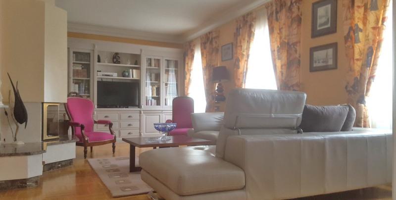 Vente appartement Quimper 164300€ - Photo 1