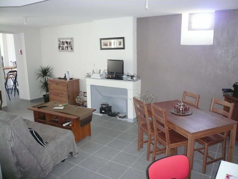 Investment property building Bourgoin jallieu 790 000€ - Picture 3