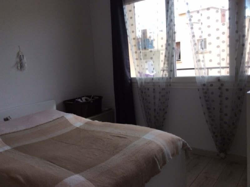 Sale apartment Toulon 114000€ - Picture 4
