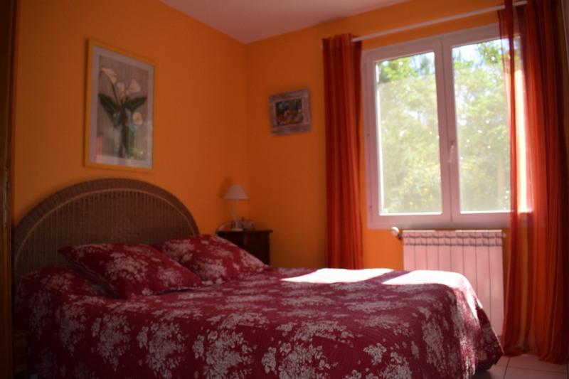 Sale house / villa Beaucaire 282000€ - Picture 5