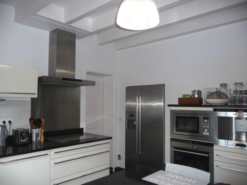 Sale house / villa Orist 433000€ - Picture 5
