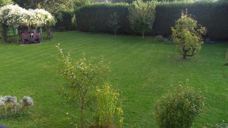 Sale house / villa Nangis 256500€ - Picture 10