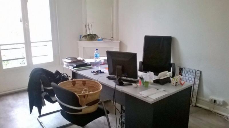 Vente Bureau Montluçon 0